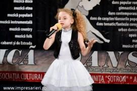 Concursul National de Muzica - Tinere Sperante - Clubul Arlechin- Botosani - 17 iunie 2016 (153 of 497)