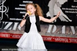 Concursul National de Muzica - Tinere Sperante - Clubul Arlechin- Botosani - 17 iunie 2016 (155 of 497)