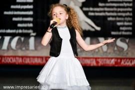 Concursul National de Muzica - Tinere Sperante - Clubul Arlechin- Botosani - 17 iunie 2016 (158 of 497)