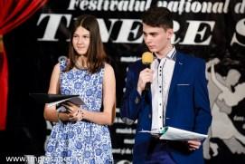 Concursul National de Muzica - Tinere Sperante - Clubul Arlechin- Botosani - 17 iunie 2016 (16 of 497)