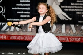 Concursul National de Muzica - Tinere Sperante - Clubul Arlechin- Botosani - 17 iunie 2016 (161 of 497)