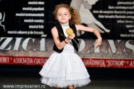 Concursul National de Muzica - Tinere Sperante - Clubul Arlechin- Botosani - 17 iunie 2016 (163 of 497)