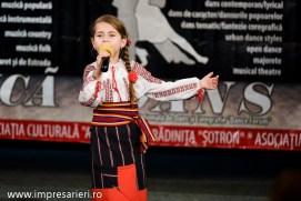Concursul National de Muzica - Tinere Sperante - Clubul Arlechin- Botosani - 17 iunie 2016 (171 of 497)