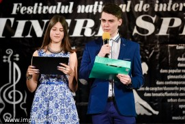 Concursul National de Muzica - Tinere Sperante - Clubul Arlechin- Botosani - 17 iunie 2016 (179 of 497)
