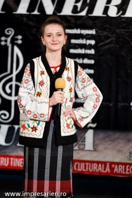 Concursul National de Muzica - Tinere Sperante - Clubul Arlechin- Botosani - 17 iunie 2016 (192 of 497)