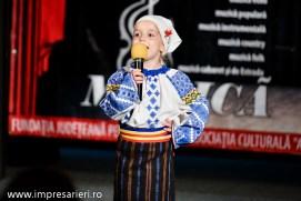 Concursul National de Muzica - Tinere Sperante - Clubul Arlechin- Botosani - 17 iunie 2016 (197 of 497)