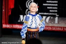 Concursul National de Muzica - Tinere Sperante - Clubul Arlechin- Botosani - 17 iunie 2016 (199 of 497)