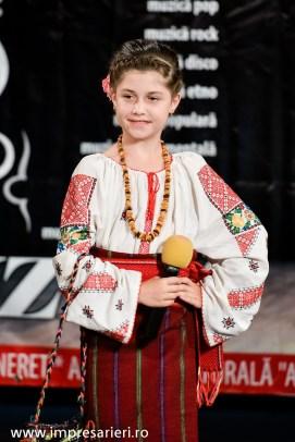 Concursul National de Muzica - Tinere Sperante - Clubul Arlechin- Botosani - 17 iunie 2016 (209 of 497)