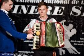 Concursul National de Muzica - Tinere Sperante - Clubul Arlechin- Botosani - 17 iunie 2016 (217 of 497)