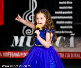Concursul National de Muzica - Tinere Sperante - Clubul Arlechin- Botosani - 17 iunie 2016 (235 of 497)