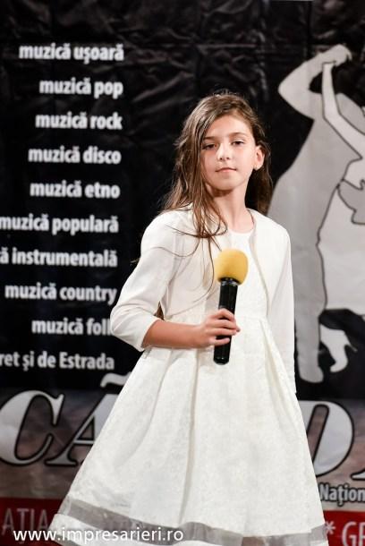 Concursul National de Muzica - Tinere Sperante - Clubul Arlechin- Botosani - 17 iunie 2016 (238 of 497)
