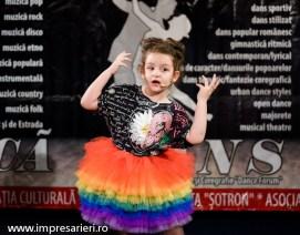 Concursul National de Muzica - Tinere Sperante - Clubul Arlechin- Botosani - 17 iunie 2016 (24 of 497)