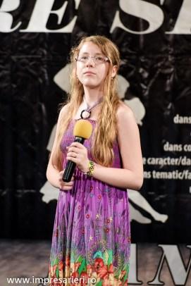 Concursul National de Muzica - Tinere Sperante - Clubul Arlechin- Botosani - 17 iunie 2016 (243 of 497)