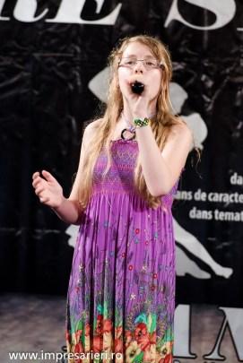 Concursul National de Muzica - Tinere Sperante - Clubul Arlechin- Botosani - 17 iunie 2016 (244 of 497)
