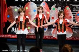 Concursul National de Muzica - Tinere Sperante - Clubul Arlechin- Botosani - 17 iunie 2016 (25 of 497)