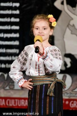 Concursul National de Muzica - Tinere Sperante - Clubul Arlechin- Botosani - 17 iunie 2016 (257 of 497)