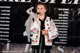 Concursul National de Muzica - Tinere Sperante - Clubul Arlechin- Botosani - 17 iunie 2016 (264 of 497)