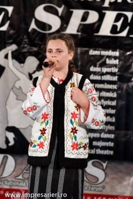 Concursul National de Muzica - Tinere Sperante - Clubul Arlechin- Botosani - 17 iunie 2016 (267 of 497)