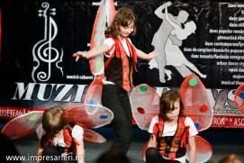 Concursul National de Muzica - Tinere Sperante - Clubul Arlechin- Botosani - 17 iunie 2016 (27 of 497)