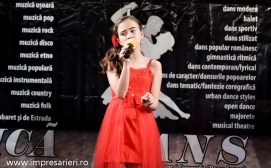 Concursul National de Muzica - Tinere Sperante - Clubul Arlechin- Botosani - 17 iunie 2016 (276 of 497)