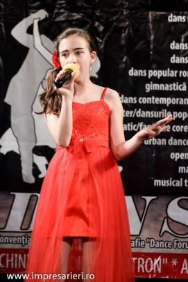 Concursul National de Muzica - Tinere Sperante - Clubul Arlechin- Botosani - 17 iunie 2016 (278 of 497)