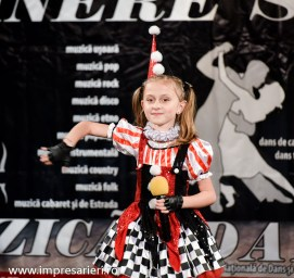 Concursul National de Muzica - Tinere Sperante - Clubul Arlechin- Botosani - 17 iunie 2016 (289 of 497)