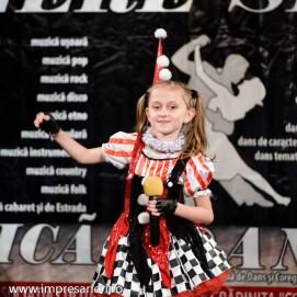 Concursul National de Muzica - Tinere Sperante - Clubul Arlechin- Botosani - 17 iunie 2016 (291 of 497)