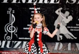 Concursul National de Muzica - Tinere Sperante - Clubul Arlechin- Botosani - 17 iunie 2016 (297 of 497)