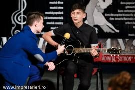 Concursul National de Muzica - Tinere Sperante - Clubul Arlechin- Botosani - 17 iunie 2016 (3 of 497)