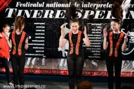 Concursul National de Muzica - Tinere Sperante - Clubul Arlechin- Botosani - 17 iunie 2016 (30 of 497)