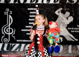 Concursul National de Muzica - Tinere Sperante - Clubul Arlechin- Botosani - 17 iunie 2016 (304 of 497)