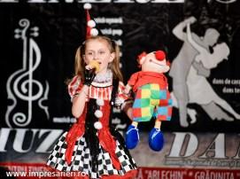 Concursul National de Muzica - Tinere Sperante - Clubul Arlechin- Botosani - 17 iunie 2016 (305 of 497)