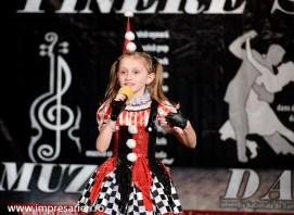 Concursul National de Muzica - Tinere Sperante - Clubul Arlechin- Botosani - 17 iunie 2016 (306 of 497)