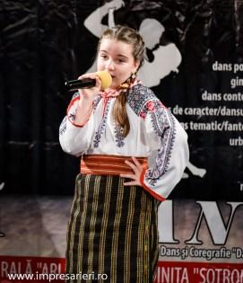 Concursul National de Muzica - Tinere Sperante - Clubul Arlechin- Botosani - 17 iunie 2016 (311 of 497)