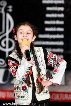 Concursul National de Muzica - Tinere Sperante - Clubul Arlechin- Botosani - 17 iunie 2016 (312 of 497)