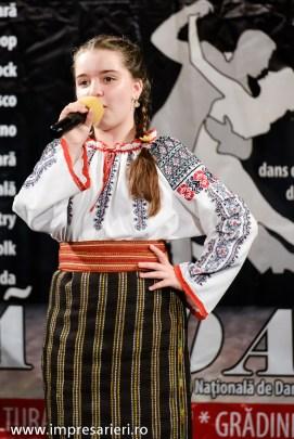 Concursul National de Muzica - Tinere Sperante - Clubul Arlechin- Botosani - 17 iunie 2016 (314 of 497)