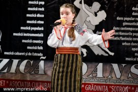 Concursul National de Muzica - Tinere Sperante - Clubul Arlechin- Botosani - 17 iunie 2016 (315 of 497)