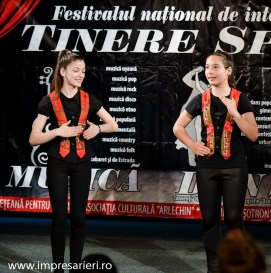 Concursul National de Muzica - Tinere Sperante - Clubul Arlechin- Botosani - 17 iunie 2016 (33 of 497)