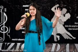 Concursul National de Muzica - Tinere Sperante - Clubul Arlechin- Botosani - 17 iunie 2016 (332 of 497)