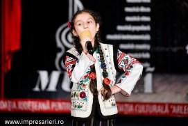 Concursul National de Muzica - Tinere Sperante - Clubul Arlechin- Botosani - 17 iunie 2016 (335 of 497)