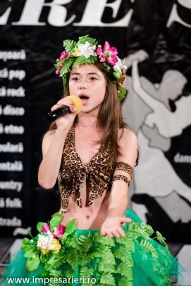 Concursul National de Muzica - Tinere Sperante - Clubul Arlechin- Botosani - 17 iunie 2016 (343 of 497)