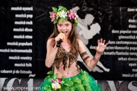 Concursul National de Muzica - Tinere Sperante - Clubul Arlechin- Botosani - 17 iunie 2016 (345 of 497)