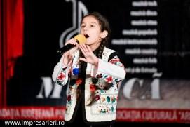 Concursul National de Muzica - Tinere Sperante - Clubul Arlechin- Botosani - 17 iunie 2016 (346 of 497)