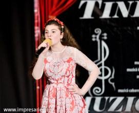 Concursul National de Muzica - Tinere Sperante - Clubul Arlechin- Botosani - 17 iunie 2016 (348 of 497)
