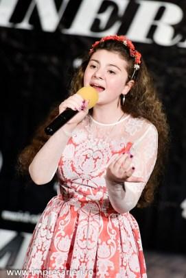 Concursul National de Muzica - Tinere Sperante - Clubul Arlechin- Botosani - 17 iunie 2016 (352 of 497)