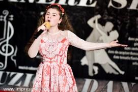 Concursul National de Muzica - Tinere Sperante - Clubul Arlechin- Botosani - 17 iunie 2016 (353 of 497)