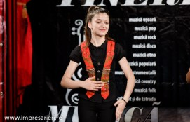 Concursul National de Muzica - Tinere Sperante - Clubul Arlechin- Botosani - 17 iunie 2016 (36 of 497)