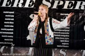 Concursul National de Muzica - Tinere Sperante - Clubul Arlechin- Botosani - 17 iunie 2016 (361 of 497)