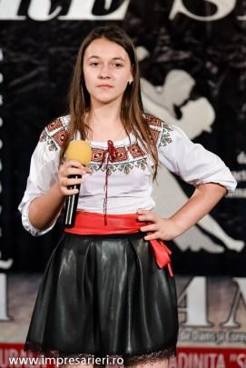 Concursul National de Muzica - Tinere Sperante - Clubul Arlechin- Botosani - 17 iunie 2016 (362 of 497)
