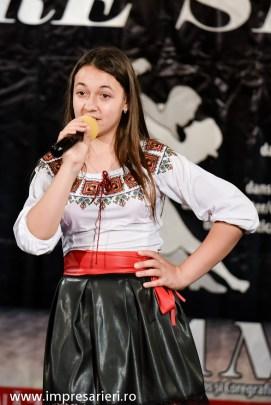 Concursul National de Muzica - Tinere Sperante - Clubul Arlechin- Botosani - 17 iunie 2016 (363 of 497)